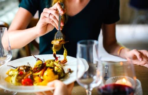 POZE CAFÉ • Restaurant Bar Lounge à Monthey • Chablais • Valais • Suisse